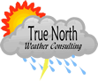True North Weather Consulting Inc. logo